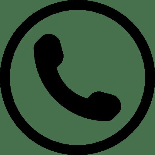 Teléfono Famisenper