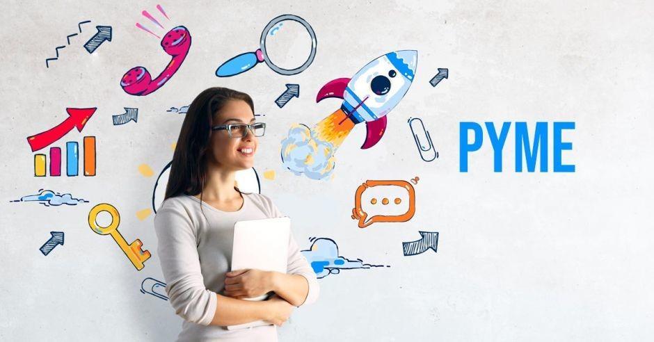 ayudas para pymes y empresas COVID-19