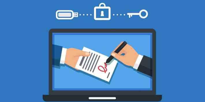 ¿Qué es el certificado digital y cómo puedes conseguirlo?