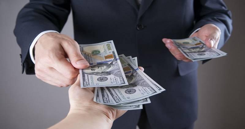 Diferencias entre el salario bruto y el neto