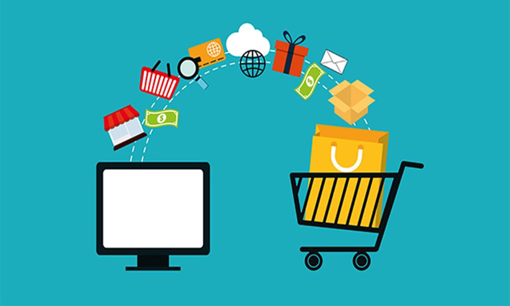 ¿Cuándo debes emitir las facturas desde tu negocio online?