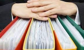 Libros contables según tu régimen fiscal