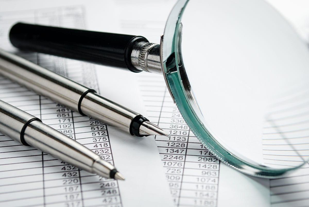 Requerimiento de Hacienda para comprobación o inspección