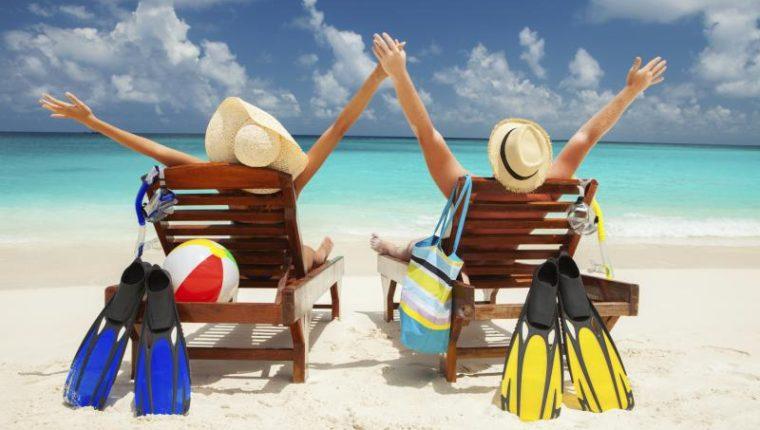 vacaciones 3